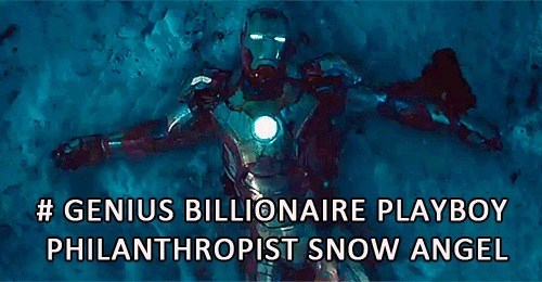 quotes marvel movies tony stark iron man - 7667731712