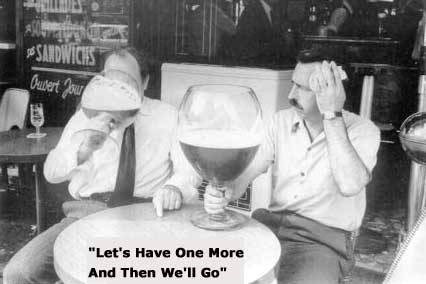 beer wtf glass huge funny - 7667769088