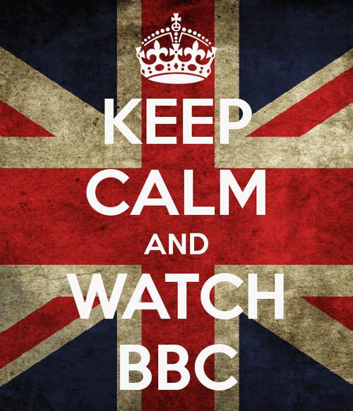 bbc anglophilia keep calm - 7667915008