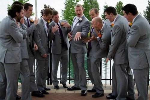 wedding ring wedding funny men vs women - 7668386304