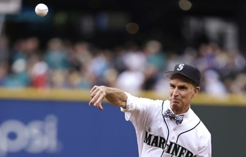 bill nye,sports,baseball,funny