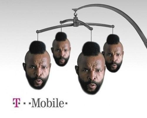 puns t mobile mr t funny - 7670072320