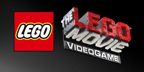 Video Game Coverage legos - 7670083584