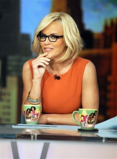 the view newser jenny mccarthy - 7670221312