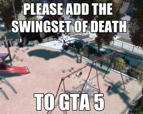 game physics Grand Theft Auto - 7670222080