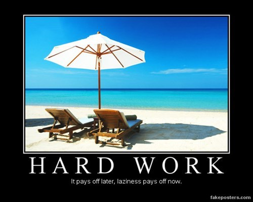 life lazy work funny - 7670298880