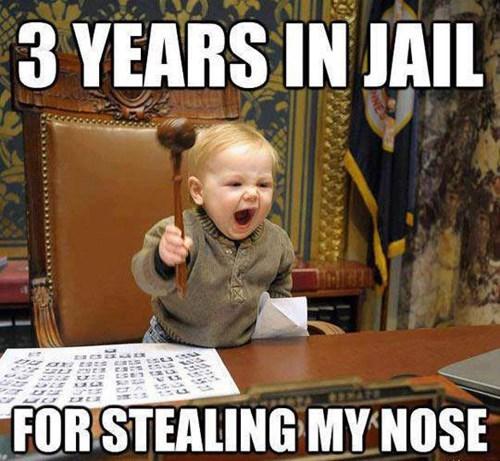 kids,court