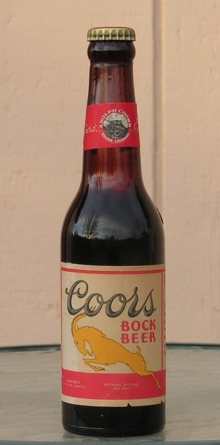 bottle,beer,bock,coors,funny