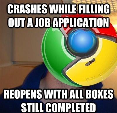 Memes,Good Guy Greg,chrome