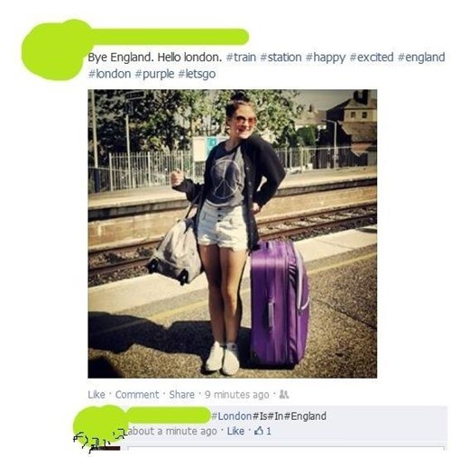 england,London,geography,failbook,g rated