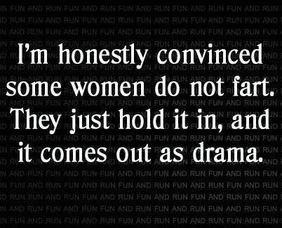 quotes drama funny men vs women g rated dating - 7670552064