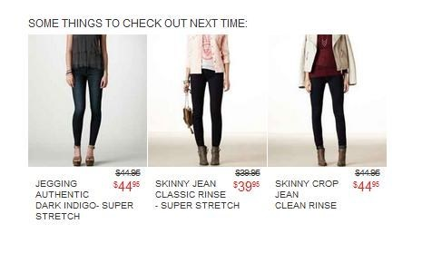 sale,sale prices,american eagle