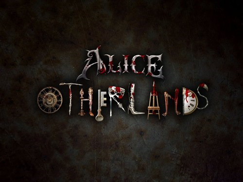 kickstarters Alice Madness Returns video games - 7672222720