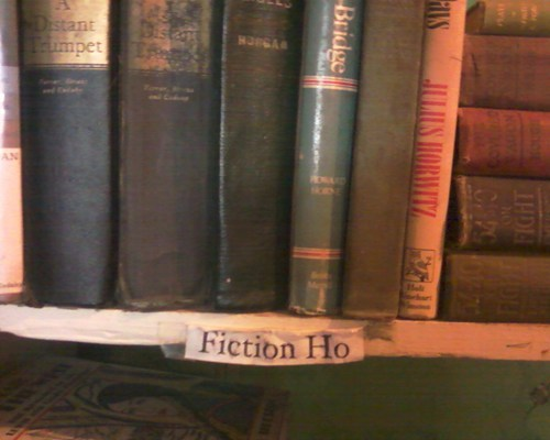 wtf books library funny fiction - 7672297216