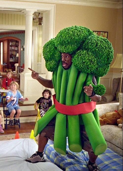 broccoli advice veggies wrestling vegetable - 7672343808