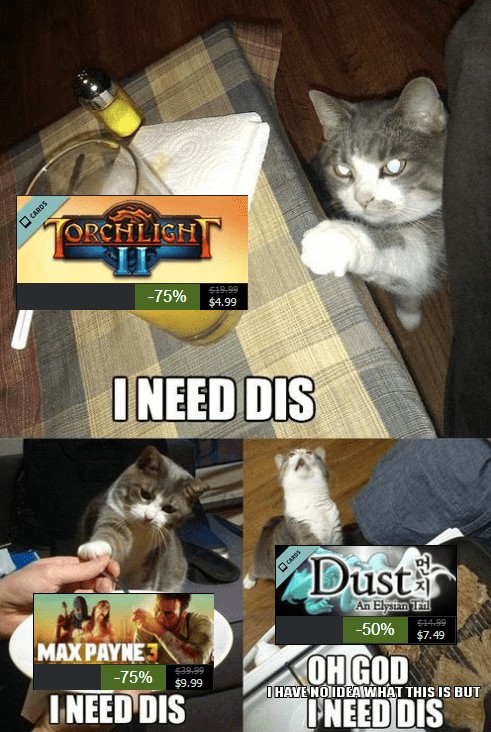 steam,pcs,steam sales