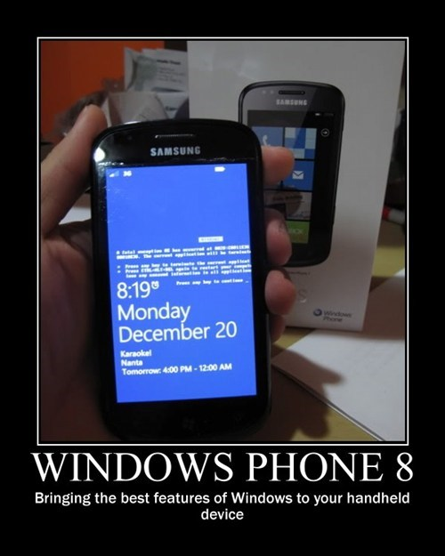 wtf phone funny g rated - 7672707584
