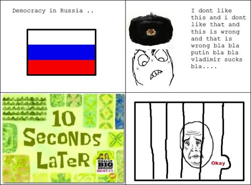 russia comrade vodka Vladimir Putin - 7672962816