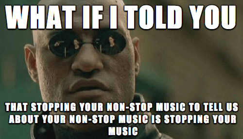 Music,matrix morpheus,Memes