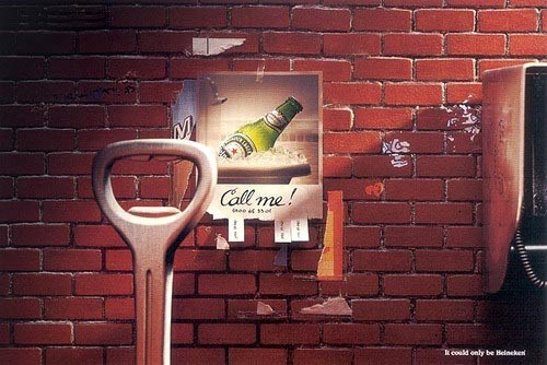 beer ads love sexy times funny - 7672999168