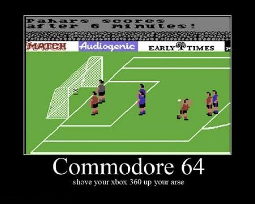 commodore 64,video games,funny