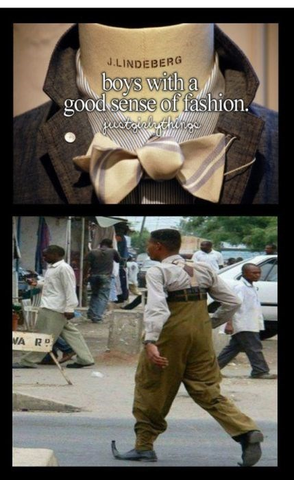 fashion justgirlythings funny - 7673205504