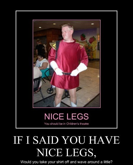 zapp brannigan wtf legs funny - 7674538496