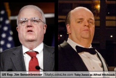 toby jones,alfred hitchcock,totally looks like,jim sensenbrenner