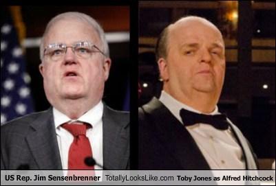 toby jones alfred hitchcock totally looks like jim sensenbrenner - 7674670080