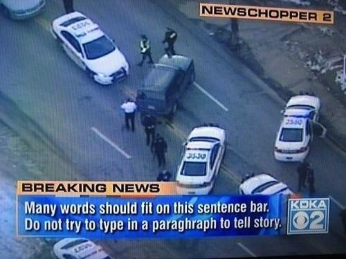 news news headlines Breaking News news graphic monday thru friday g rated - 7675315200