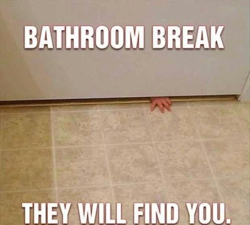 bathroom humor kids parenting funny g rated - 7675367936
