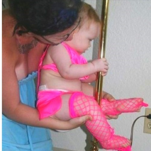 Babies inappropriate funny - 7675369472