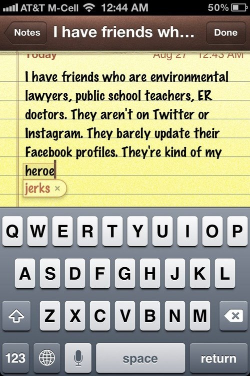my sad life facebook profiles autocorrect is correct funny - 7675562752