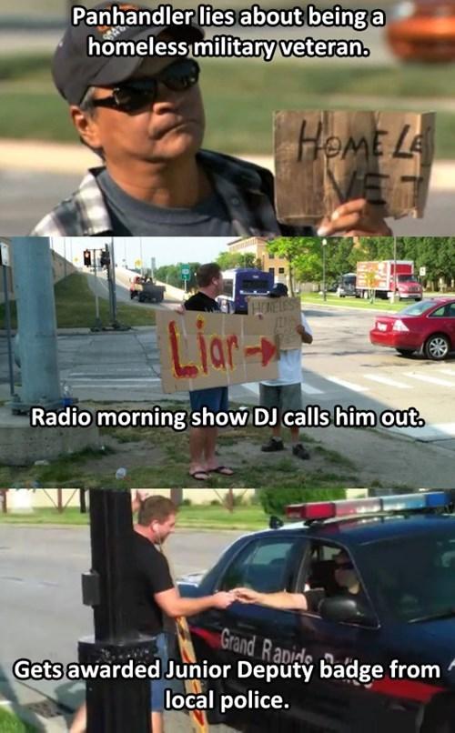 vigilante,street justice,funny