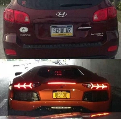 cars,driving,license plate,college