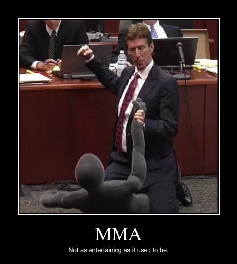 mma,court,idiots,cage fights,funny