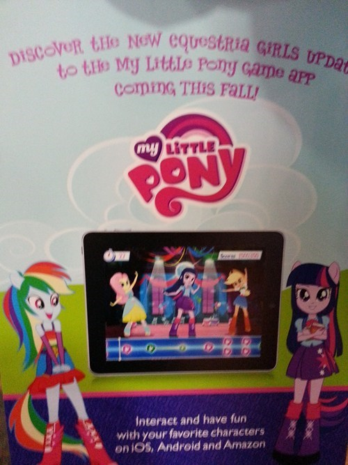equestria girls my little pony - 7676903680