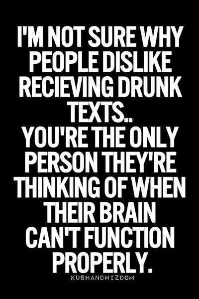 people,drunk,texts,funny,after 12