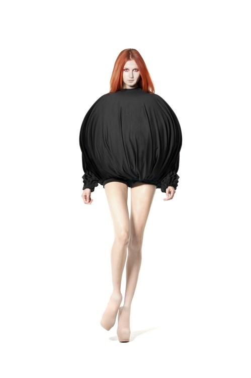 fashion shirt - 7677242112