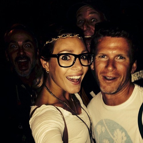 photobomb,happy,funny