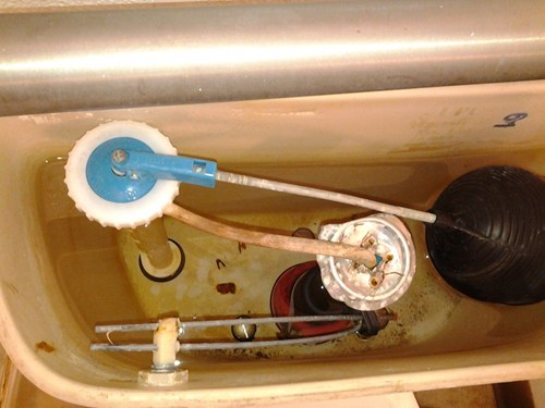 bathroom humor plumbers 7-11 funny toilets - 7677606912
