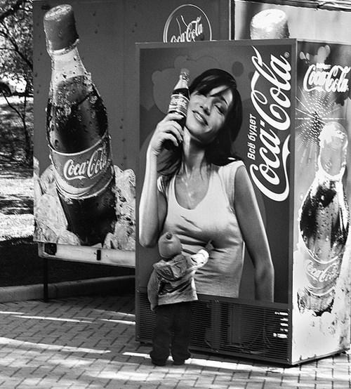 lady bits soda bewbs funny - 7677608960