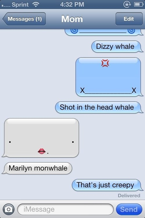 marilyn monroe text pictures texting funny AutocoWrecks - 7677618432