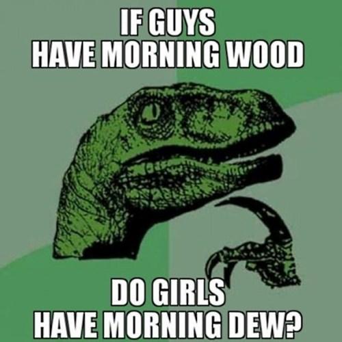 guys Memes girls philosoraptor - 7678115072