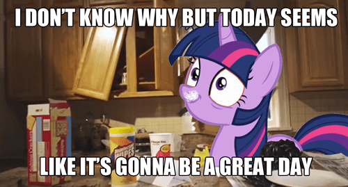 wtf twilight sparkle - 7678884864