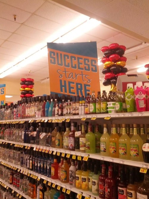 wtf success funny liquor stores after 12 g rated - 7679621120