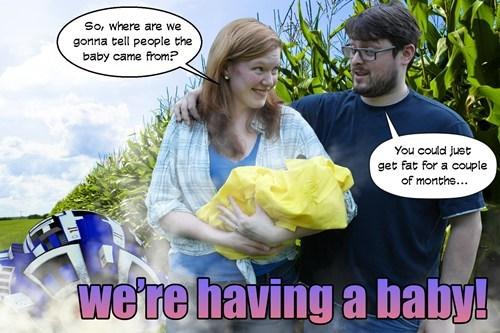 Babies parenting superman - 7680367360