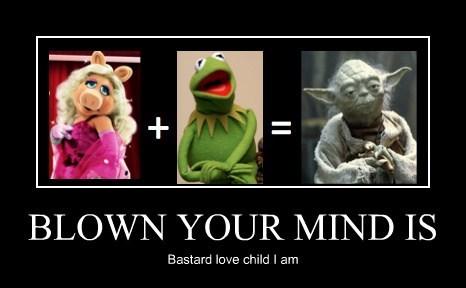 world mind blown funny - 7681372160