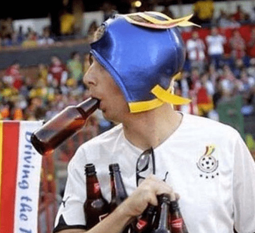 beer wtf helmet idiots funny - 7681900800
