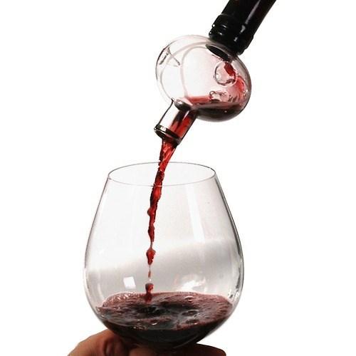 wine glass - 7682029312